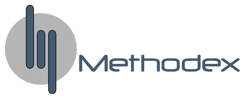 Methodex
